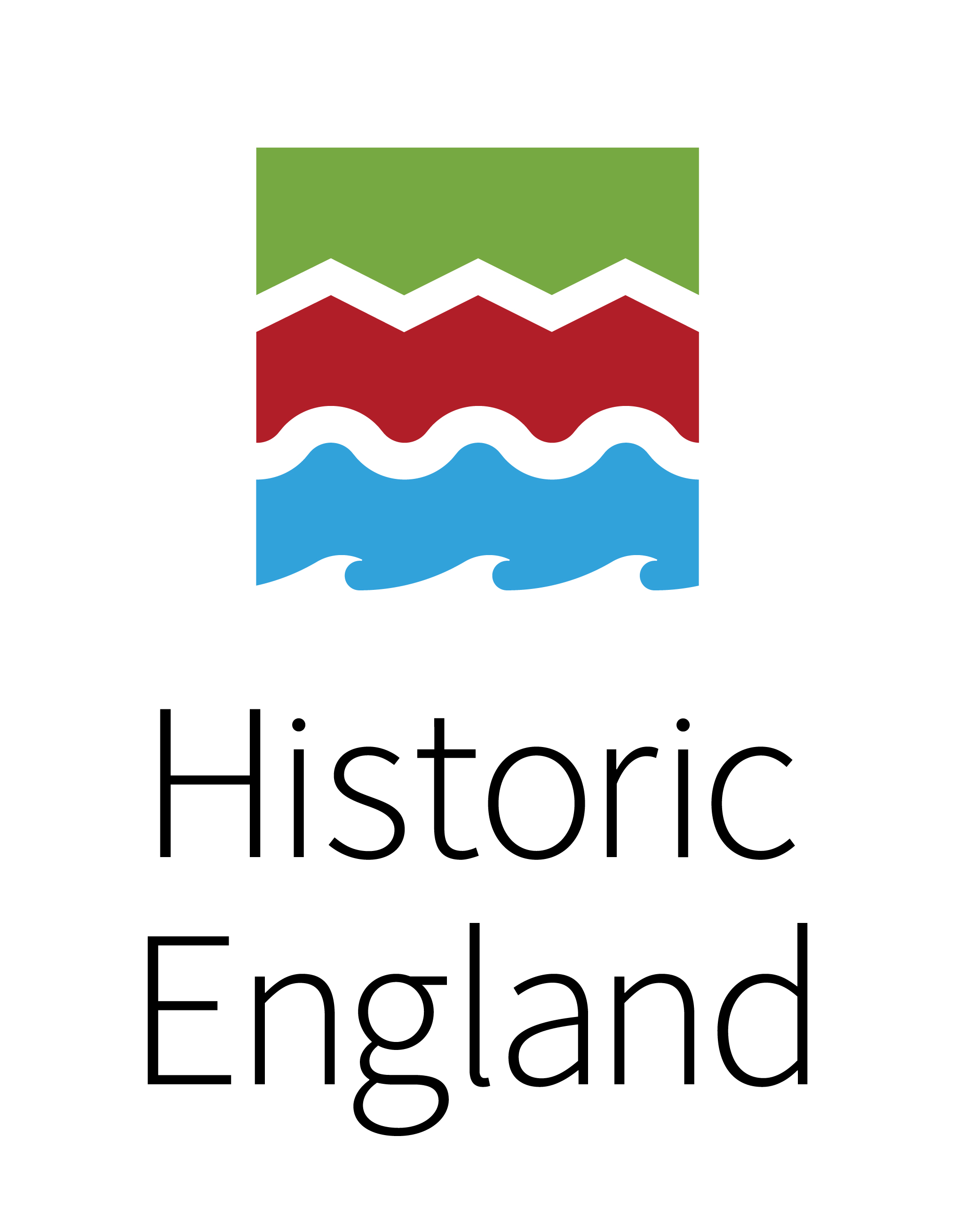 Heritage Schools CPD: From Stone Age to 1066