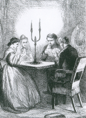 image from Great Expectations